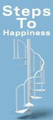 Steps To Happiness link